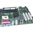 Dell Dimension 3000 Motherboard R8060 K8980 F8403 CH775