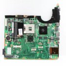 New HP Pavilion DV6-2100 DDR3 Laptop Motherboard 31UP6MB00C0 582349-001