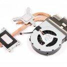 New Genuine HP Pavilion DV7-4000 Series Laptop CPU Fan and Heatsink 638309-001
