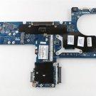 Original HP ProBook 6440B 6540B UMA System Board Motherboard 603192-001