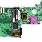New Genuine Toshiba Satellite U300 U305 Intel Laptop Motherboard - A000017940