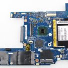 New Dell Inspiron Mini 10 1012 Intel Atom N450 Motherboard -LA-5732P / 0W9JC