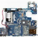 Genuine Toshiba Satellite M105 M100 Intel Laptop Motherboard - K000038660