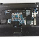 Dell Precision M2400 Motherboard w Palmrest & Bottom Base J539N HT029 W626R