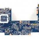 HP Mini 210 Motherboard N455 Intel Atom DANM6DMB6D0 608952-001 SD Card Reader