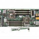 HP ProLiant BL460c G6 System Board 595046-001 466590-001 585903-002 466590-002