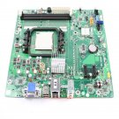 New OEM HP Aira-gl8 DDR3 755Socket Desktop Motherboard - 616663-001