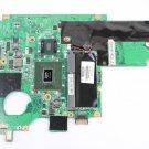 New OEM HP Mini 311-1000 Intel Atom N270 1.6GHz Laptop Motherboard - 579999-001