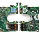 New Toshiba Satellite M45 Motherboard ATI Radeon IXP400 SB400 - V000055390