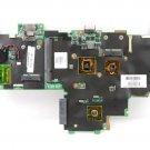 Original HP Pavilion dv2-1000 AMD Laptop Motherboard 500554-002 506762-001