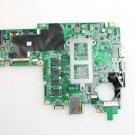 OEM HP Mini 311 Intel Atom N270 1.60 GHz CPU Laptop Motherboard - 591248-001