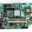 Genuine HP DC7800 SFF Motherboard Socket LGA 775 DDR2 Ram 437793-001 437348-001