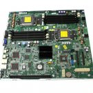 New Original Dell PowerEdge SC1435 Server Motherboard w/Tray - CK703