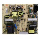 "Dynex 32"" TV DX-32L221A12 Power Supply Board - PWTV9LE1GXZ5"