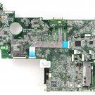 New OEM Toshiba Satellite U300 U305 laptop Motherboard DABU1MMB6A0 - A000017480