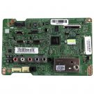 "Samsung 22"" TV UN22D5003BF Main Board - BN94-04897A"