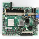 New HP 450725-004 DC5850 SFF Motherboard AMD AM2 DDR2 461537-001 450726-000