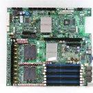 Intel S5000PALR Quad-core LGA771 Chipset 5000P Server Motherboard E50232-101