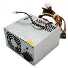 Dell XPS 350W Power Supply CPB09-001B D350R003L - K159T