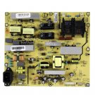 Insignia NS-55L780A12 TV Power Supply Board - PWTV1QH1AXA1