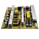 "Power Supply Board For LG Zenith 50"" TV 50PV450-UA Z50PT320  - EAY62171101"