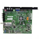 TV Main Board For Westinghouse LD4655VX-69EB41M02A01P
