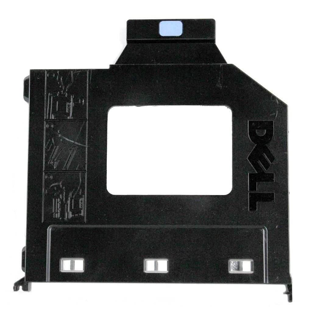 OEM Dell Optiplex 790 990 SFF ODD Optical Disk Drive Cage Caddy Tray - 1B31D2200