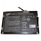 Genuine OEM Dell Alienware M11x M14x Battery Type PT6V8 - 8P6X6