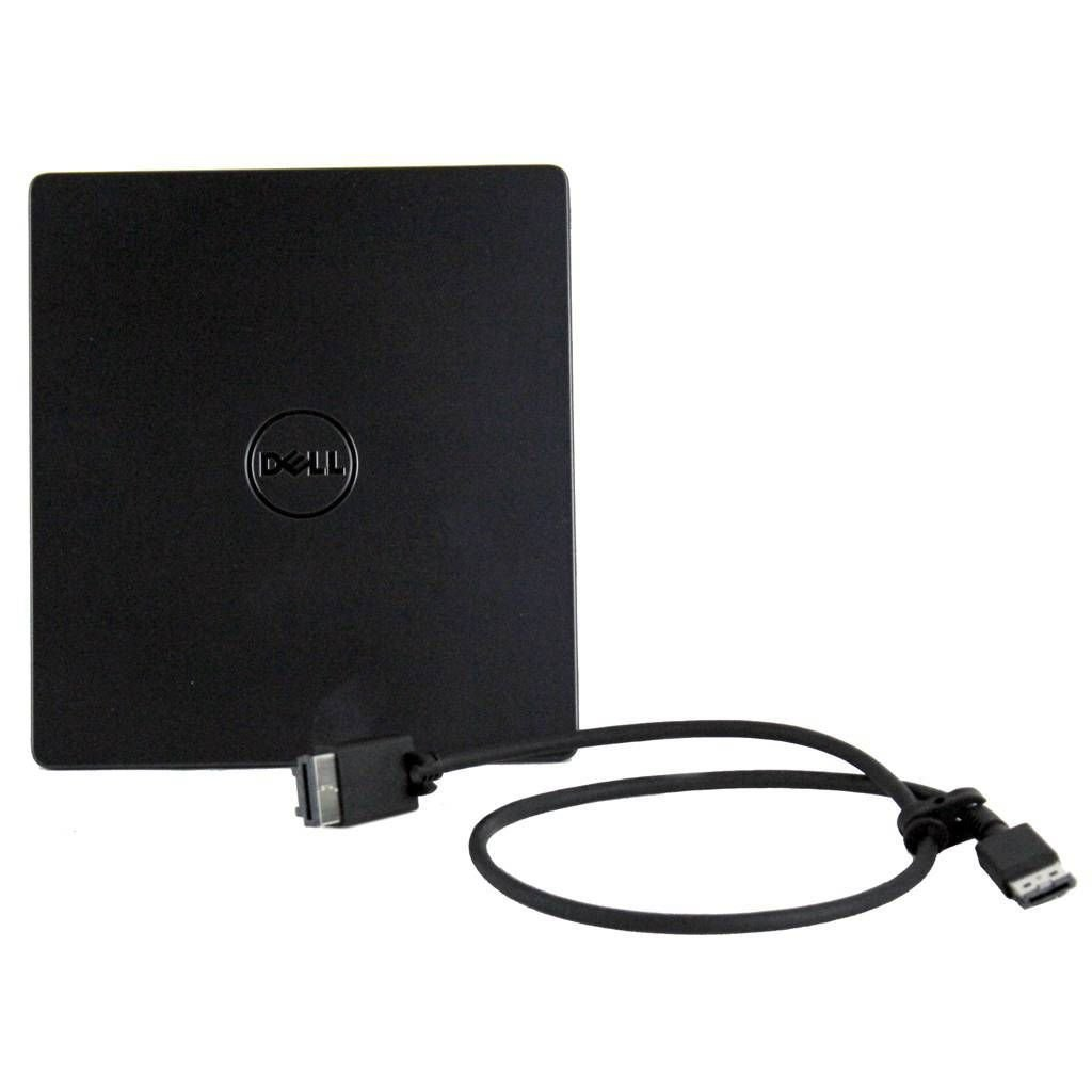 New in Box Genuine Dell E-Series External Drive Shell and eSATA Cable Kit
