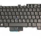 New Dell ROMANIAN Keyboard For Laptops - C514C V082025AK DBXAX16 85F003656