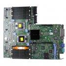 NEW - Poweredge R710 Motherboard V2 version YMXG9 55XX 56XX six core XEON