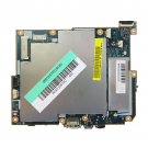 ACER ICONIA LAPTOP MOTHERBOARD - A200-10G16U