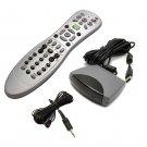 Dell Remote Control Kit for Media Center - C2615