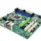 54KM3 - Dell Vostro 430 Desktop System Motherboard