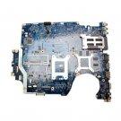 J507P - Dell Studio 17 1747 ATI Laptop Motherboard