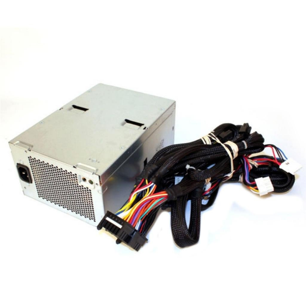 Dell Precision Power Supply T1500 T3500 T7500 XPS 730X 1100 Watt - R622G