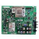 Insignia NS-L26Q-10A TV Main Board - 756TQ8CBZK023