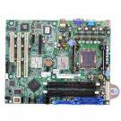 XM091 - Dell System Board For PowerEdge 840