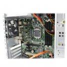Dell Studio XPS 8100 Barebone Desktop PC w/ Motherboard & PSU J130T G3HR7 NEW
