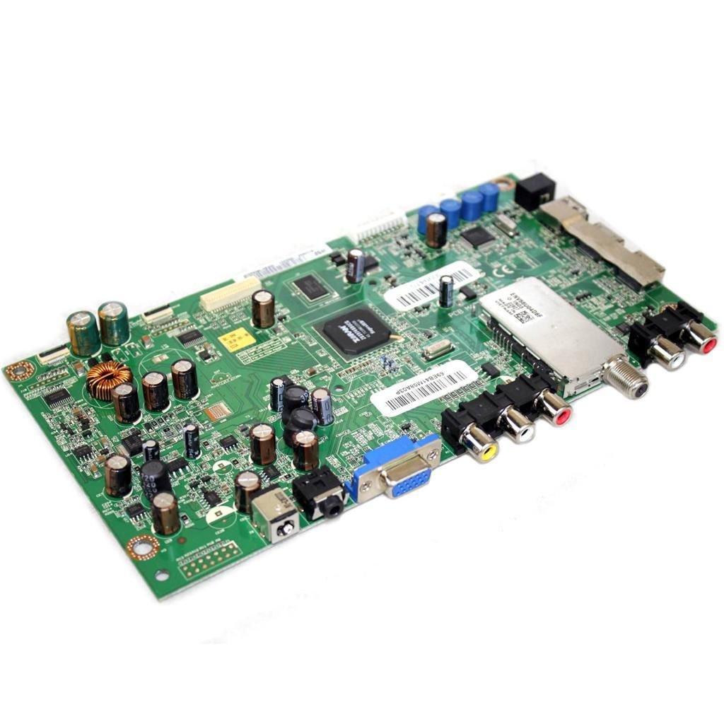 69EB41M08A03P - Westinghouse LD-3235 LD-3237 TV Main Board