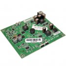 69EB41X02A01P - Westinghouse LED Driver Board Power Supply Board