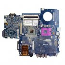 Motherboard LA-3441P Toshiba Satellite X205 ASSY-POEVH58  - K000057520