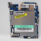 Motherboard for Acer Iconia A210 Android Tablet Tegra  - A210-10G16U