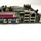 RF699 - Dell Optiplex 745C 745 755 Motherboard