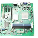 4GJJT - Dell Inspiron 570 Desktop System Motherboard