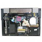 NEW Dell Latitude E6500 Motherboard J331N 256MB Nvidia Quadro NVS 160M - X564R