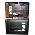 Dell OEM Latitude ST Laptop Bottom Cover - R44WC
