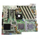 NEW HP System Board 439240-001 XW6600 Workstation Motherboard 440307-001