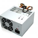 NEW Dell Inspiron Vostro 300w PowerSupply R850G N385F Y359G