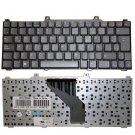Dell Inspiron 700m 710m Spanish Laptop Keyboard G5946
